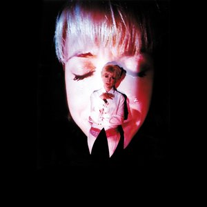 Image for 'Julee Cruise'