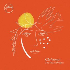 Image for 'Christmas: The Peace Project'