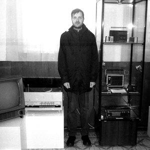 Image for 'Nikolaienko'