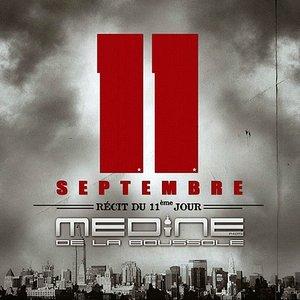 Image for '11 Septembre, Récit Du 11ème Jour'