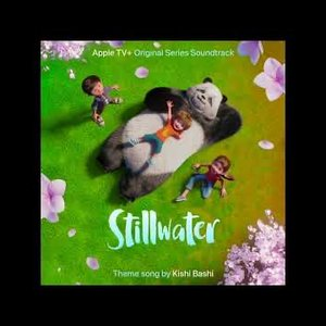Image for 'Stillwater: Vol. 1 (Apple TV+ Original Series Soundtrack)'