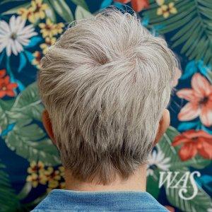 Zdjęcia dla 'I Cut My Own Hair'