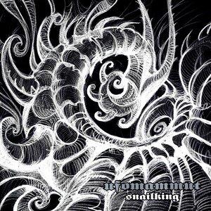 Изображение для 'Snailking'