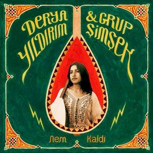 Image for 'Nem Kaldi'