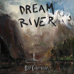Изображение для 'Dream River'