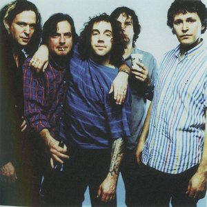 Image for 'Guided by Voices'