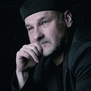 Image for 'Paul Carrack'
