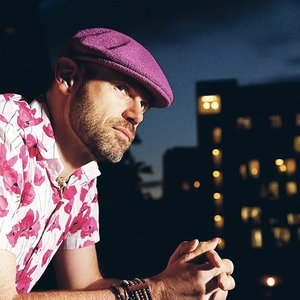 Image for 'Joey Negro'