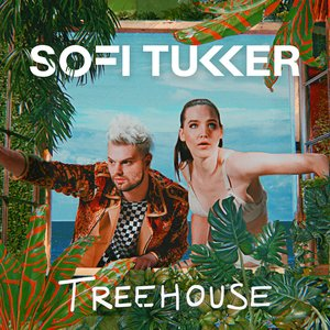 Image for 'Treehouse'