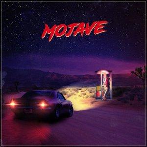 Image for 'Mojave'