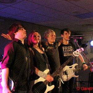 Bild für 'Noch ne Band'