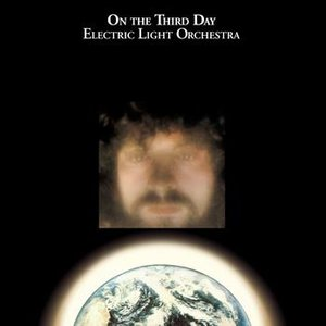 Image for 'On the Third Day'