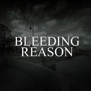 Изображение для 'Bleeding Reason'