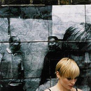 Image for 'Reflekt'