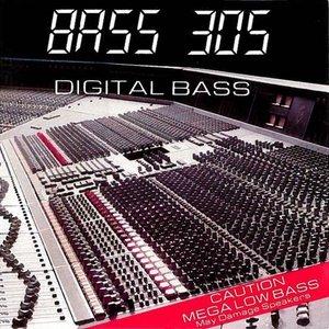 Image for 'Digital Bass'