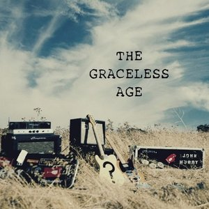 Image for 'The Graceless Age'