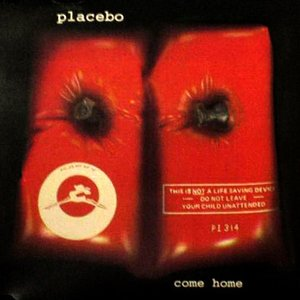 Image for 'Come Home'