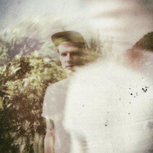 Image for 'Smoke Trees'