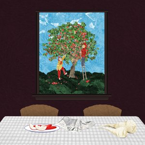 Image for 'When The Tree Bears Fruit'