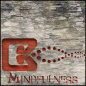 Image for 'Mindfulness'