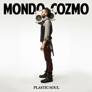 Image for 'Plastic Soul'