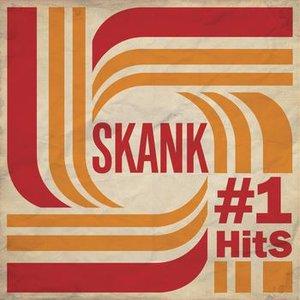 Imagen de '#1 Hits'