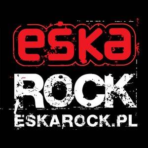 Zdjęcia dla 'eskarock'
