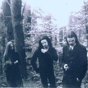 Image for 'Empyrium'