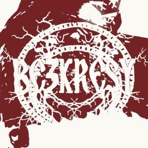 Image for 'Bezkresy'
