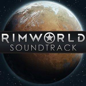 Image for 'Rimworld Soundtrack'
