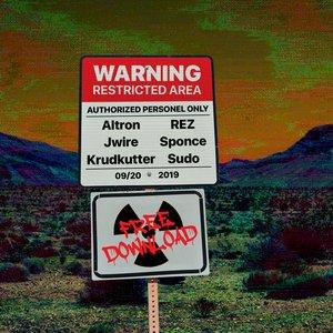 Zdjęcia dla 'STL Area 51 Compilation'