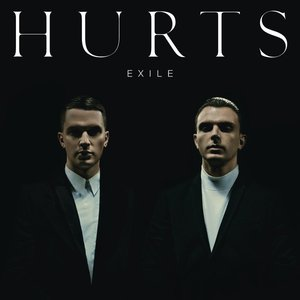 Image for 'Exile (Deluxe)'