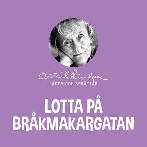 Image for 'Lotta På Bråkmakargatan'