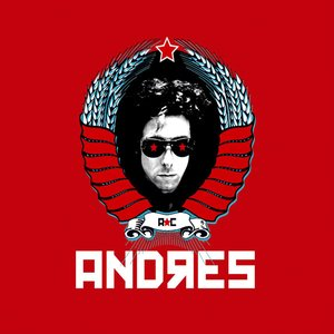 Image for 'andres'