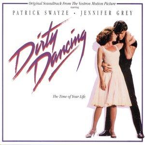 Imagen de 'Dirty Dancing (Original Motion Picture Soundtrack)'