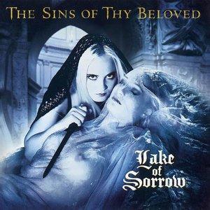 Zdjęcia dla 'Lake of Sorrow'