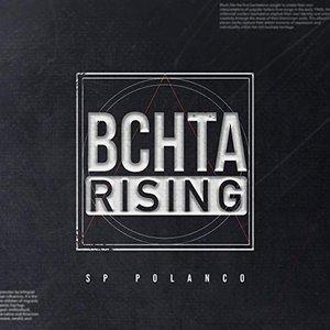 Imagen de 'Bchta Rising'