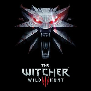 Image for 'The Witcher 3: Wild Hunt'