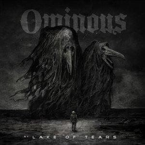 Изображение для 'Ominous'