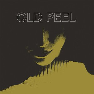 Image for 'Old Peel'