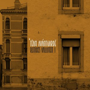 Image for 'T.A. (Remixes Volumen1)'