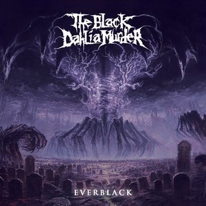 Imagen de 'Everblack'