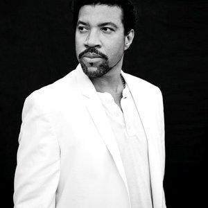 Image for 'Lionel Richie'