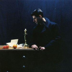 Image for 'Étienne Daho'