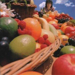 'Fruits'の画像