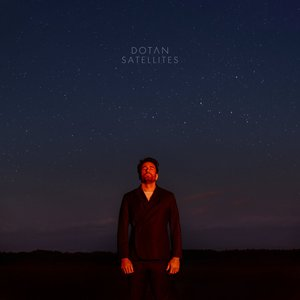 Bild för 'Satellites'