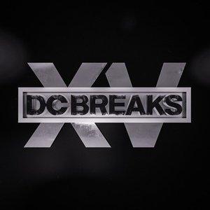 Image for 'DCXV'