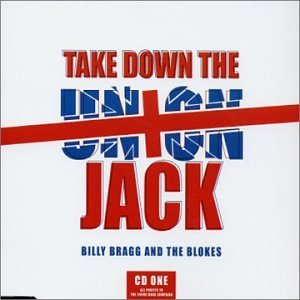Image for 'Take Down the Union Jack'
