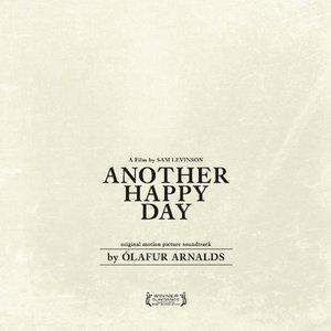 Bild för 'Another Happy Day (Original Motion Picture Soundtrack)'