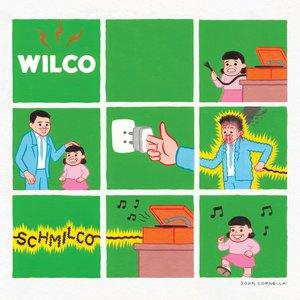 Imagem de 'Schmilco'
